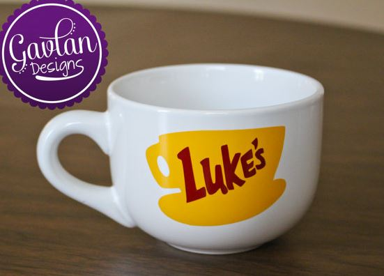 20 Things Every 'Gilmore Girls' Fan Needs