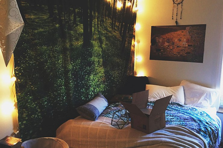 Are you wondering what the best dorms at The University of Vermont are? We'll help you choose which dorm hall is right for you at The University of Vermont.