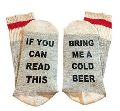 beer-socks
