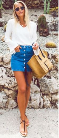 430190820eb 26 Spring Outfits You Need To Copy Right Now - Society19