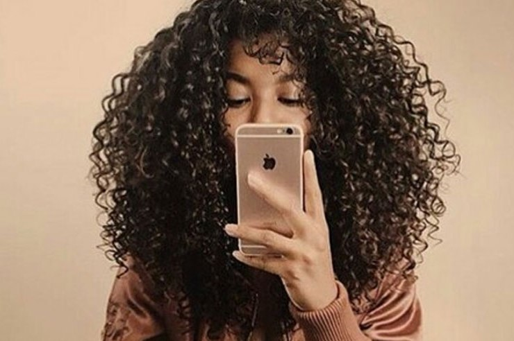 Everything You Need To Know About Getting A Devacut Haircut