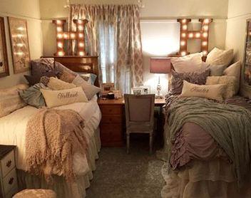 dorm-room-cute