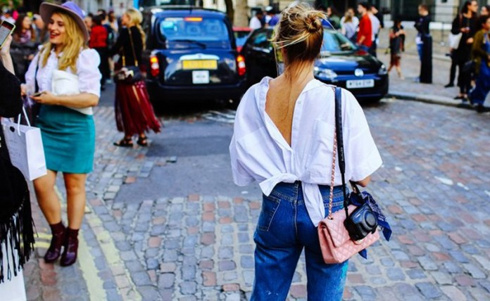 7ee901a964cb 26 Spring Outfits You Need To Copy Right Now - Society19