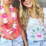 What Exactly Happens During Sorority Recruitment At Clemson University