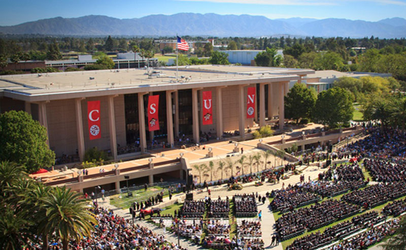 Applying for financial aid at California State University Northridge can be daunting. Consider these tips to help you apply for CSUN financial aid!