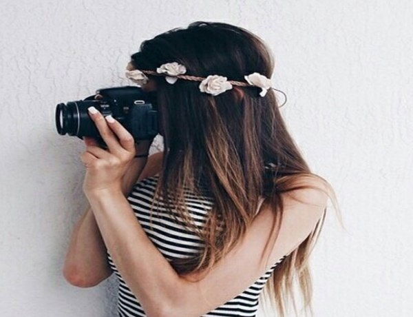 There are so many talented Instagrammers from Santa Clara University! They take great photos on and off campus, liven up your Instagram feed!