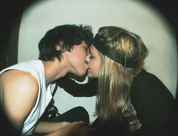 We've put together a list of the worst hookup stories in college. You better hope that your college hookups aren't like these!