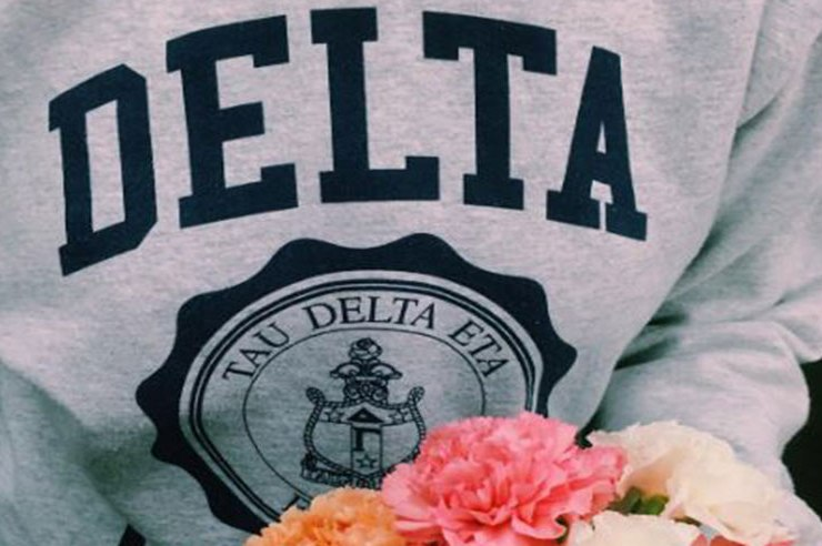 Worried about what to do if you regret rushing a sorority? Don't worry! We have the best guide for how to handle Greek life.