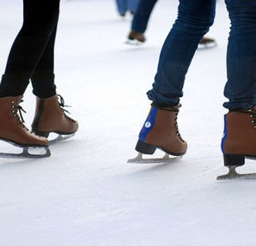 10 Things To Do On A Snow Day At UNH