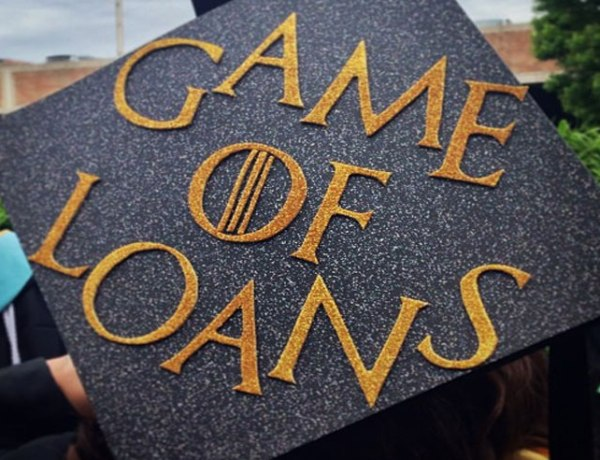 We've put together some of the best tips for paying off your student loans faster! Student loans are the worst, but follow this guide and they'll be gone!