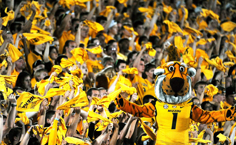The Ultimate Guide To Mizzou Financial Aid