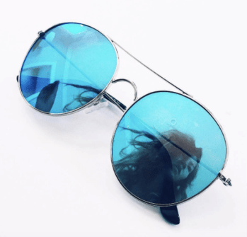 These om sunglasses are great and cheap.
