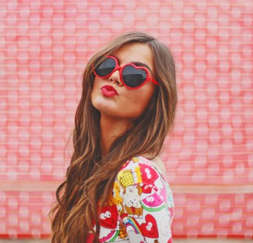 7 Cheap Sunglasses Websites You Didn't Know About