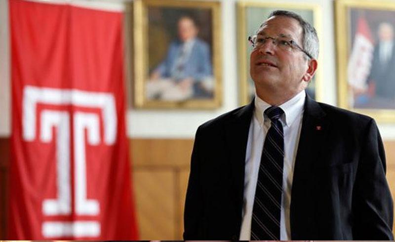 15 Famous Alumni From Temple University