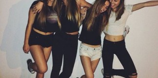 10 Things That Will 100 Percent Happen To You At Michigan State University