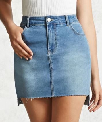 30 Cute Summer Outfits To Copy Right Now