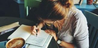 10 Easy Classes At MSU Mankato