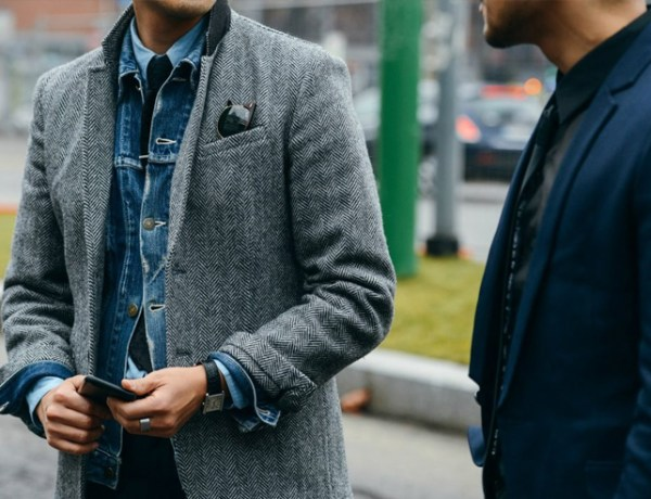 The top sites for affordable men's clothing brands.
