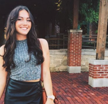 26 Kent State Instagrammers You Should Follow