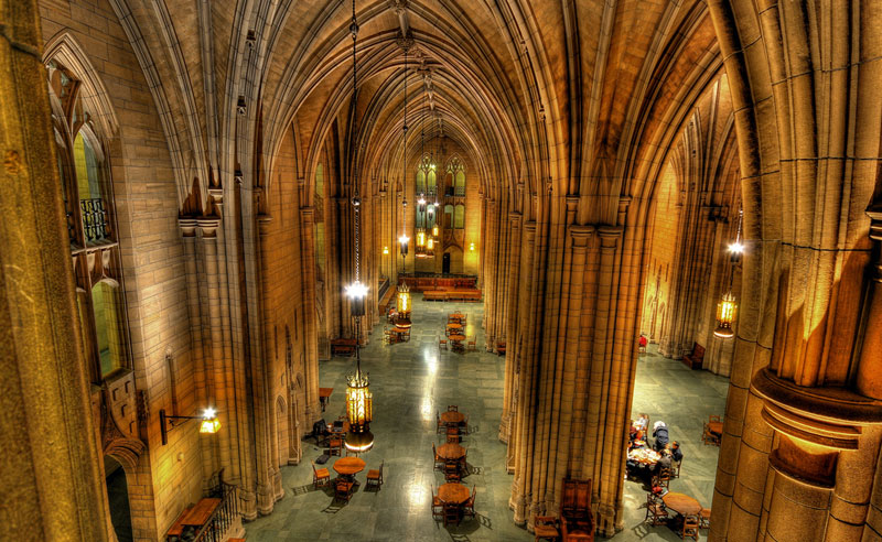 Are you struggling and looking for the best places to cry at the University of Pittsburgh? When you just can't anymore these are the places to let the tears flow.