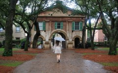 There are so many things I wish I knew before I went to orientation at the College of Charleston. We've put together the best tips so you have a great orientation!