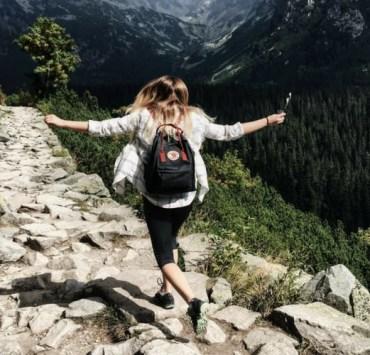 10 Free Things To Do Around The University Of Washington