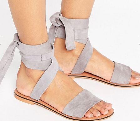 cheap sandals websites