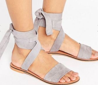 cheap sandals, The 10 Best Websites To Find Cheap Sandals