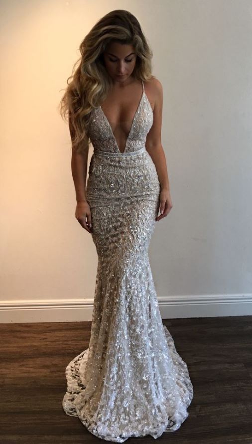Best Mermaid Dress