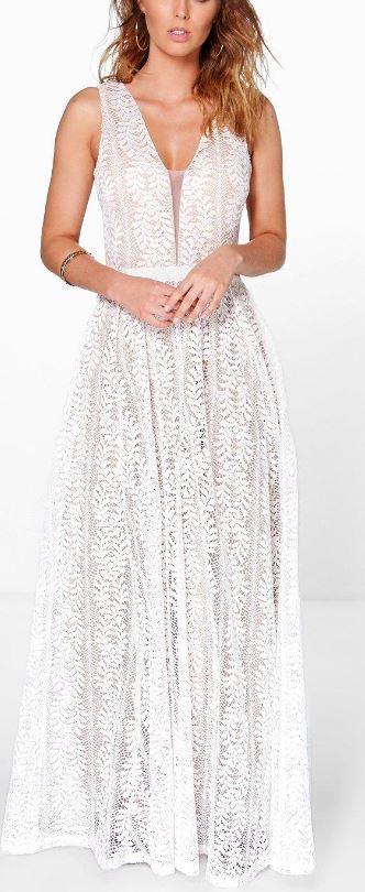cheap prom dresses for petite girls
