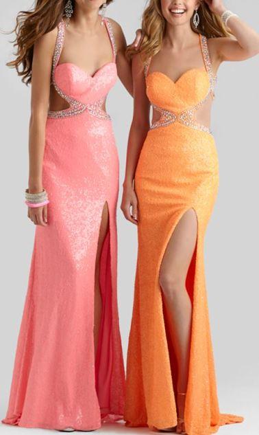 Best website to buy dresses