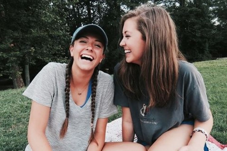 20 Things No One Tells You About Freshman Year At George Washington University