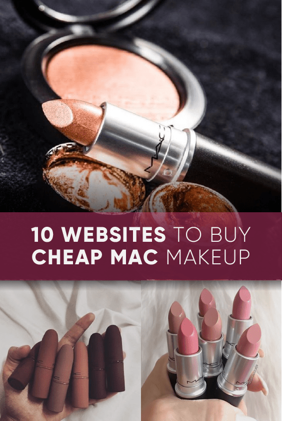 cheapest place to buy a mac
