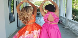 You may think that it is impossible to find beautiful cheap prom dresses under $50 that are good quality. But, we've made a fabulous list off of Amazon!
