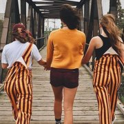 We've put together some of the toughest would you rathers for the University of Minnesota Twin Cities. If you're a UMNTC student, you'll relate.