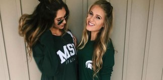 During your time at MSU, you're bound to make the same simple mistakes as every other newbie. Here are things that will happen to you at Michigan State.