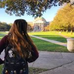 There are so many things no one tells you about freshman year at Southern Methodist University. Fortunately, we have the ultimate guide for a great freshman year.