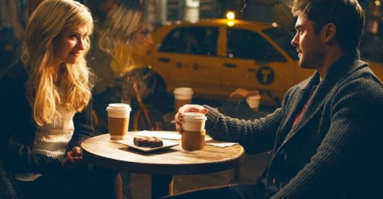 Coming up with good questions to ask a date can be difficult. We've come up with a list of questions to ask before you start dating that are sure to help you get to really know a person!