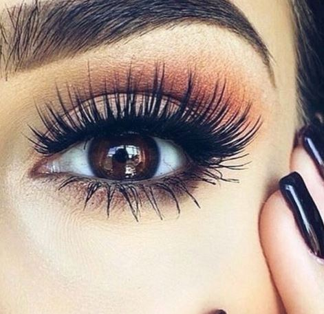 These are the best mascara brands for every budget!
