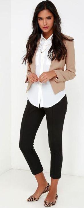 fabulous outfit leggings black wear
