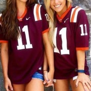 10 GIFs That Every Virginia Tech Student Can Relate To