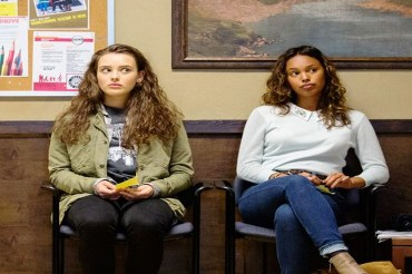 Everyone is watching and talking about 13 Reasons Why, but let's talk about what the producers got wrong and the opportunity to discuss suicide prevention.