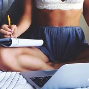 10 Easy Courses at North Carolina State University