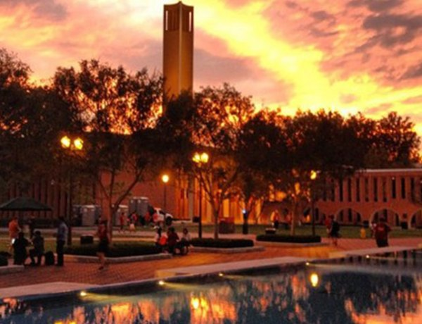 You'll be a freshman here and don't know how to choose your ideal housing option. Here's the ultimate ranking of dorms at University of Southern California.