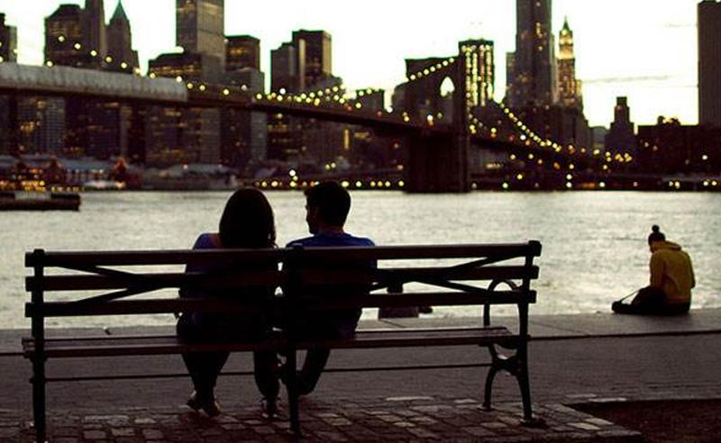 fun date ideas near New York University!