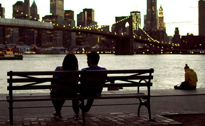 fun date ideas near New York University!