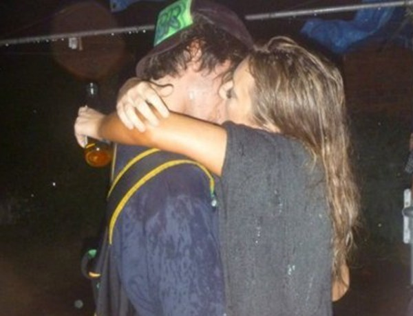 Dating Truths You Wish You Knew Before You Started College