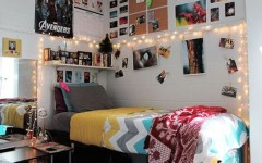 The 10 Worst Things About Living In A Dorm