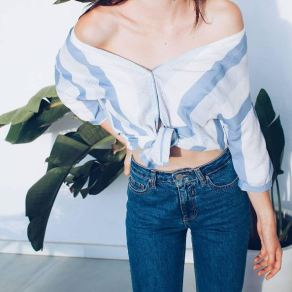websites for stylish and cheap jeans