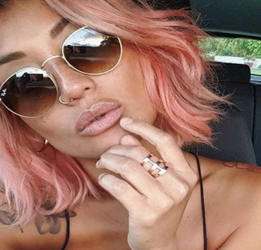 If you're looking for a new hair color, rose gold is right on trend! These are really cute rose gold hair styles you should try!
